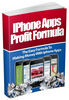 Thumbnail How To Make Money From IPhones Apps