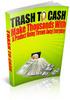 Thumbnail Trash To Cash