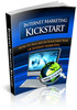 Thumbnail How To Succeed In Your First Year Of Internet Marketing