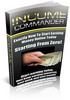 Thumbnail Income Commander - How To Start Earning Money Online Today